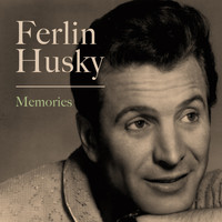 Ferlin Husky - Memories