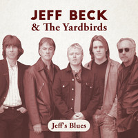 Jeff Beck and The Yardbirds - Jeff's Blues