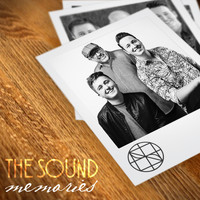 The Sound - Memories
