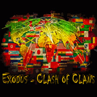 Exodus - Clash of Clans