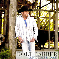 Kolt Barber - Another Day