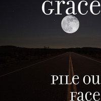 Grace - Pile ou face (Explicit)