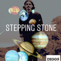 Diggs - Stepping Stone