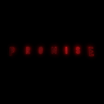 infinity - Promise (Explicit)