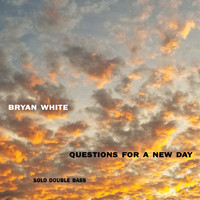 Bryan White - Questions for a New Day