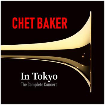 Chet Baker   Onkyo Music