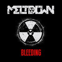 Meltdown - Bleeding