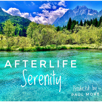 Afterlife - Serenity