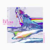 Elderbrook - Old Friend (MK Remix)