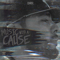 Omar - Music With a Cause