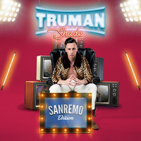 Shade - Truman (Sanremo Edition) (Explicit)