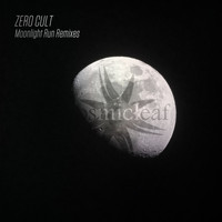 Zero Cult - Moonlight Run Remixes