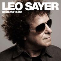 Leo Sayer - Restless Years (Bonus Track Version)