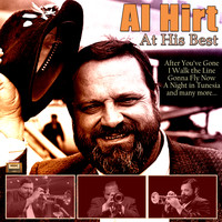 Al Hirt - At His Best