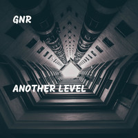 GNR - Another Level