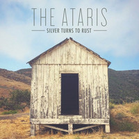 The Ataris - Silver Turns to Rust