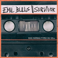 Emil Bulls - Survivor (Explicit)