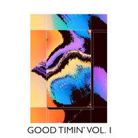 Various Artists / - Good Timin' Vol. 1