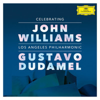 Los Angeles Philharmonic - Superman March