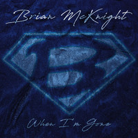 Brian McKnight - When I'm Gone