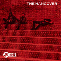 JS aka The Best - The Hangover