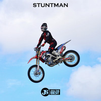 JS aka The Best - Stuntman