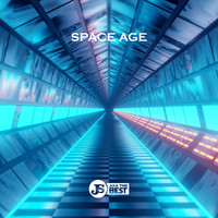 JS aka The Best - Space Age
