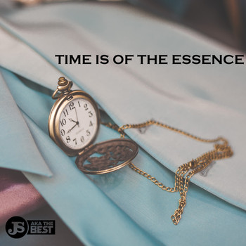 JS aka The Best - Time is of The Essence
