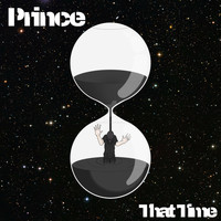 Prince - That Time (Explicit)