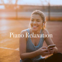 Classical Study Music, Studying Music and Reading and Studying Music - Piano Relaxation