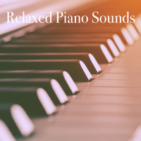 Instrumental, Study Music Academy and Musica Para Estudiar Academy - Relaxed Piano Sounds
