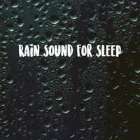 Nature Sounds, White Noise Therapy and Sleep Sounds of Nature - Rain Sound for Sleep
