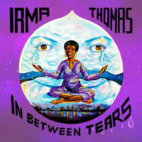 Irma Thomas - In Between Tears