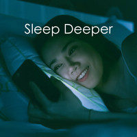 Rain Sounds Nature Collection, Rain Sounds Sleep and Nature Sound Series - Sleep Deeper