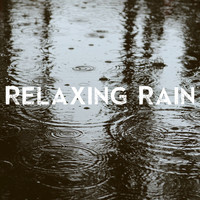 Relaxing Rain Sounds, Deep Sleep Rain Sounds and Soothing Sounds - Relaxing Rain