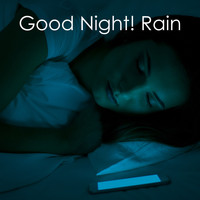 White Noise Babies, White Noise Baby Sleep and White Noise for Babies - Good Night! Rain