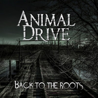Animal Drive - Judgment Day