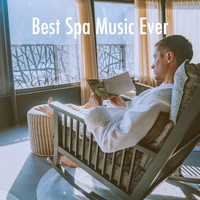 Massage Therapy Music, Yoga Music and Yoga - Best Spa Music Ever