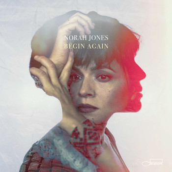 Norah Jones - Just A Little Bit