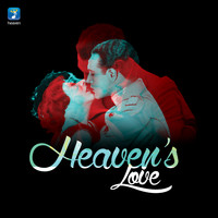 Various Artists - Heaven's Love