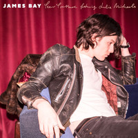 James Bay - Peer Pressure