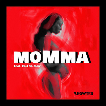 Showtek - Momma