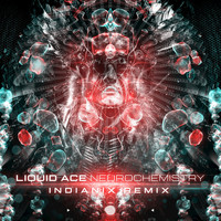Liquid Ace - Neurochemistry (Indianix Remix)