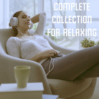 Spa & Spa, Reiki and Wellness - Complete Collection for Relaxing