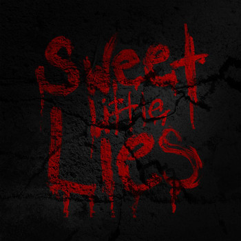 Bülow - Sweet Little Lies (Explicit)