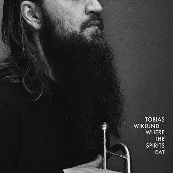 Tobias Wiklund - Where the Spirits Eat