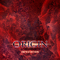 Origin - Infestation (Explicit)
