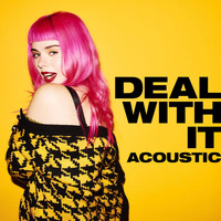 Girli - Deal With It (Acoustic)