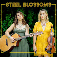 Steel Blossoms - County Line