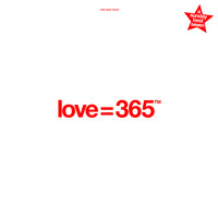Solid State Revival - Love = 365